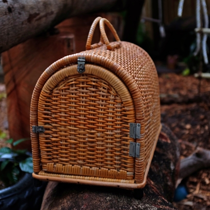 basket1 small