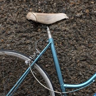 bike 3small