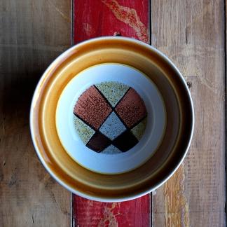 bowl 1 sm